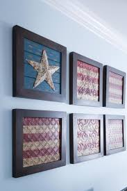 best 25 american flag decor ideas on pinterest american flag