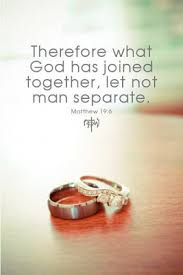 wedding quotes happy 100 the best happy marriage quotes the best quotes picture