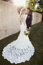 wedding dress australia 30 oh so beautiful wedding dress trains