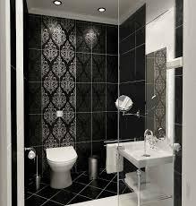 Modern Bathroom 2014 Modern Bathroom Designs In India Modern Bathroom Design For Small