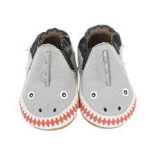 dino dan soft soles baby shoes robeez