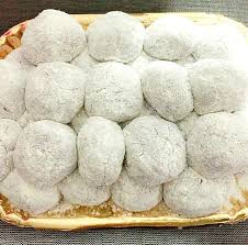 ube espasol ingredients 1 and 1 2 cup mama u0027s guide recipes