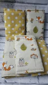 Tesco Nursery Bedding Sets by Best 25 Cot Bumpers Safety Ideas On Pinterest Baby Crib Bumpers