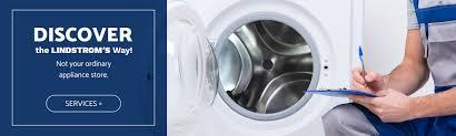 Clothes Dryer Good Guys Lindstrom U0027s Tv U0026 Appliance U2013 Shop Home And Kitchen Appliances 4k