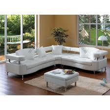 sofa best designer sectional sofa decoration idea luxury best