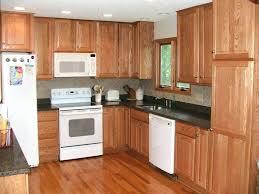 upper corner cabinet options kitchen corner cabinet solutions kitchen corner cupboards solutions