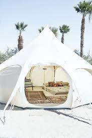Yurt House Best 25 Yurt Tent Ideas On Pinterest Yurts Yurt House And Yurt