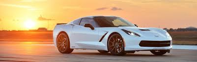rent a corvette for the weekend chevrolet corvette stingray rental las vegas car rental