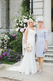 wedding attire etiquette what should mother of the bride wear