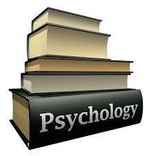 Buy the Best Psychology Dissertation Help Online in UK