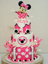minnie mouse birthday cake minnie mouse birthday cake ideas birthday cake minnie