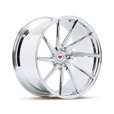 lexus wheels and tyres vossen wheels lexus rcf vossen forgedprecision series vps