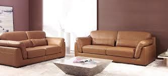 Popular Modern Design Leather Sofa SetBuy Cheap Modern Design - Cheap leather sofa sets living room