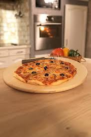 cuisine sherazade avez vous testé la recette de pizza proposée par sherazade pour