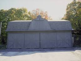 garages old town barns g 11