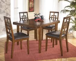 ashley furniture specials and deals
