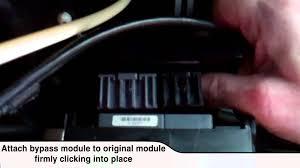 ford crown victoria lighting control module dorman 03 04 crown victoris marauder and grand marquis light