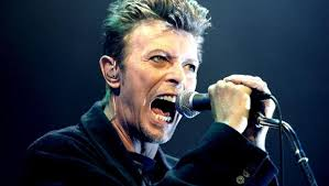 rock artist who died 2016 david bowie rock legend remembered for music and ever changing look