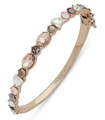 bergners bridal registry list bracelets jewelry watches bergner s