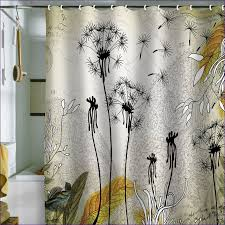 Shower Curtains Sets For Bathrooms by Bathrooms Shower Curtain Sets Paisley Shower Curtain 76 Shower