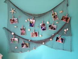 Mermaid Room Decor Best 25 Mermaid Room Decor Ideas On Sea Theme