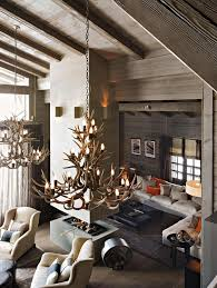 Home Interior Decorators by Best 25 Ski Chalet Decor Ideas On Pinterest Rustic Cabin Decor
