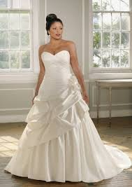 wedding dress for curvy beautiful wedding dresses for curvy brides sang maestro