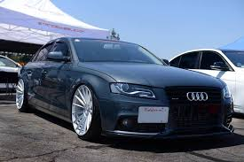 audi a4 2004 silver audi a4 wheels and s4 wheels and tires 18 19 20 22 24 inch