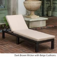 living room delfina outdoor wicker bar stool set of by
