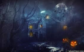 halloween horror 2014 wallsfield com free hd wallpapers