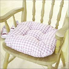 Large Dining Chair Pads Kitchen Room Magnificent Small Chair Pads Kitchen Cushion Pads