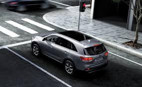 lexus dealer near toms river nj find the versatility you want in kia u0027s crossovers u0026 minivans