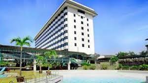 agoda lembang 10 best bandung hotels hd photos reviews of hotels in bandung