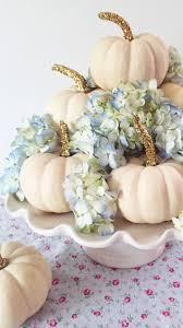 the 25 best pumpkin arrangements ideas on pinterest pumpkin