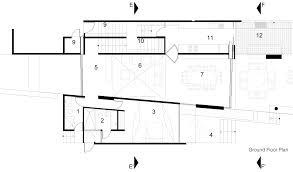 cool design floor plans for beach homes full imagas minimalist
