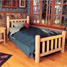 Southwestern Bedroom Furniture Rustic U0026 Southwestern Beds Hayneedle