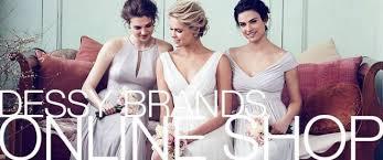 bridesmaid dresses raleigh nc
