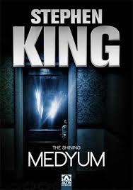 kitab indir oyunlar oyun oyna en kral oyunlar seni bekliyor stephen king medyum e kitap indir pdf epub e kitap indir