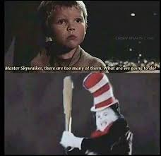 Cat In The Hat Meme - new meme pins historical assassinations on mike myer s cat in the hat