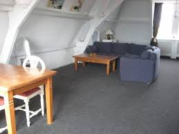 Nice One Bedroom Apartments by Eur 1000 Month 1 Br Nice One Bedroom Apartment In