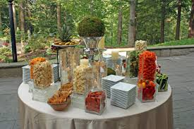table picture display ideas 86 food display ideas modern architectural cheese displays cute