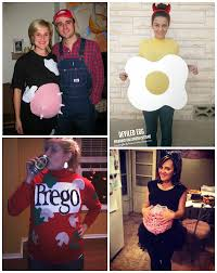 Halloween Costumes Expectant Mama Clever Pregnant Halloween Costume Ideas Costumes Diy Costumes