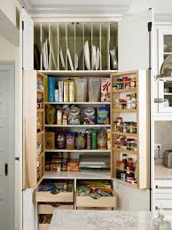 kitchen tidy ideas kitchen counter storage box food rack modern cabinet stunning