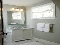 valspar virtual painter virtual room painter bedroom inspired valspar colour chart paint
