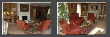 chambre d hote morlaix chambre d hotes à morlaix chez yann et soizic