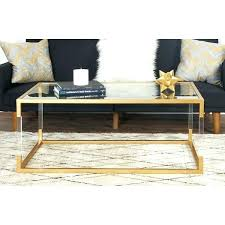 Acrylic Coffee Table Ikea Acrylic Coffee Table View In Gallery Acrylic Coffee Table Ikea For