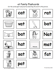 homework binders for pre k kindergarten u0026 first grade