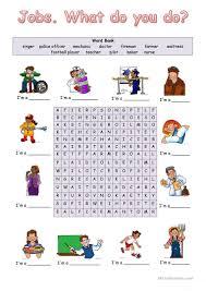 109 free esl doc worksheets