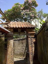 a nice place to stay in ubud bali jati3 bungalows u2013 mobile