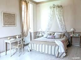 deco chambre charme deco de charme ambiance charme deco de charme pour chambre top ro com